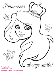 Wonderful Fun Coloring Pages For Kids Gallery 7550 Unknown