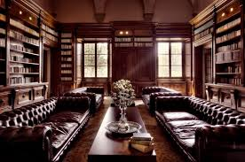 home office library furniture. library office furniture fabulous design on 30 virtual home