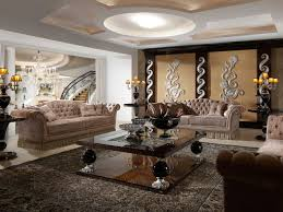 best brands of furniture. Full Size Of Furniture:furniture Luxury Amazing Pictures Design Sets Brands List Stores Online Sites Best Furniture O