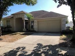 sawgr bay clermont fl foreclosures
