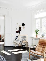 black and white small living room interior design ideas home decor