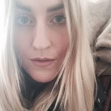 Natalie McGregor (@natalymcg)   Twitter