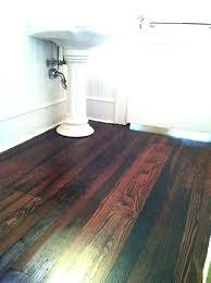 bona hardwood floor care kit hardwood floor cleaner ings hardwood floor cleaner kit wood flooring wood bona hardwood floor