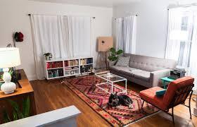 turkish kilim rugs london