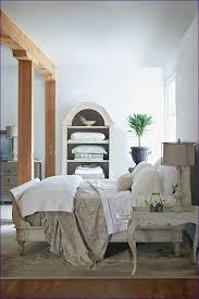 Furniture Magnificent Appliance Repair Cedarburg Wi Furniture In