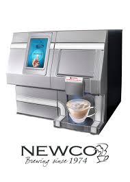 Vending Machine Companies In Nj Gorgeous Office Coffee Machines NJ NYC Manhattan Brooklyn