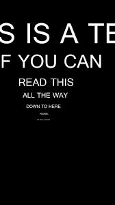 Dark megestic quotes tumblr ...