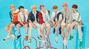 BTS Bangtan Wallpapers - Top Free BTS ...