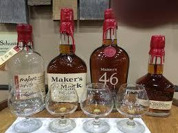 maker s mark
