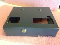 gallery cisco offices studio. Office. Cisco Cp-lckngwallmount2\u003d Locking Wall Mount Kit For Ip-phones Hc 3a From Gallery Offices Studio