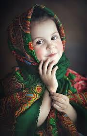 Русь: лучшие изображения (181) | Russia, Russian style и Pictures