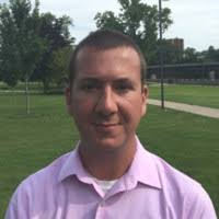 Darren McCulley - Application Engineer, Product Manager ...