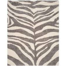 portofino ivory gray 8 ft x 10 ft area rug