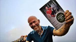 Ediciclo Editore - Se cammino vivo, di Andrea Spinelli