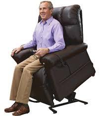 golden lift chair. Respiratory Supplies Bathroom Safety Equipment In Tomball . Technologies PR508 MaxiComfort Medium Cirrus Lift Chair Golden P