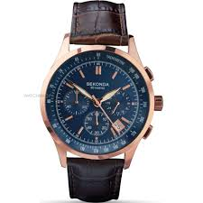 "men s sekonda chronograph watch 1157 watch shop comâ""¢ mens sekonda chronograph watch 1157"