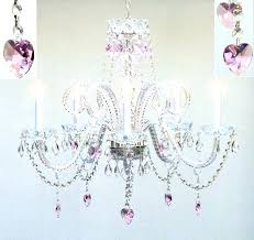 chandelier girls room child chandeliers lamp create an adorable room for your gallery with chandelier girls bedroom pictures chandeliers home design