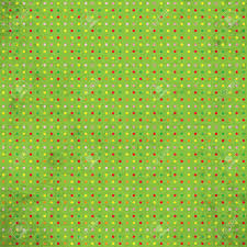 Christmas Pattern Background Adorable Abstract Design Of Green Christmas And New Year Pattern Background