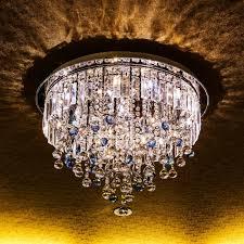 high end chandeliers elegant stunning crystal chandelier