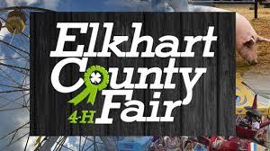 Elkhart County Fair Announces Concert Lineup