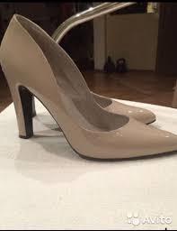 <b>Туфли Madeleine</b> новые - Личные вещи, Одежда, обувь ...