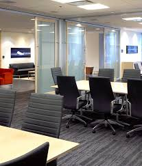 vancouver office space meeting rooms. omicron was commissioned to create flexible extensive client meeting spaces within the frontofhouse areas for this downtown vancouver law firm office space rooms