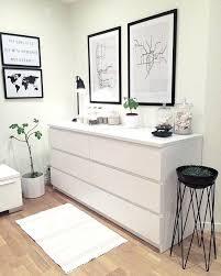 Ikea Bedroom Furniture Ikea Malm Bedroom Furniture Reviews