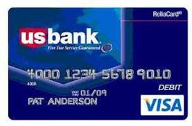 This unit does not answer payment or child support case questions. Little Known Facts About Your Prepaid U S Bank Reliacard Toughnickel