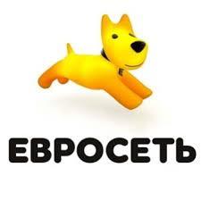 Управление коммуникациями в компании Евросеть  Бренд Евросеть олицетворяет национальную сеть салонов сотовой связи охватывающую всю Россию и ряд зарубежных стран Визитной карточкой салона является