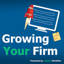buying a cpa firm or accounting practice inside interview growing your firm strategies for accountants cpa s bookkeepers and tax professionals