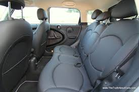 2014 mini cooper countryman interior. related review mini countrymanmarch 2014 mini cooper countryman interior