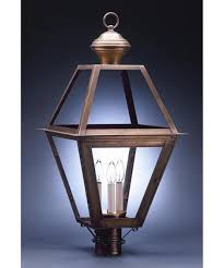 fixtures light for outdoor post lighting fixtures hps and wonderful contemporary outdoor post lighting fixtures