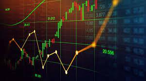 ما هي أفضل الاسهم للاستثمار للمبتدئين؟ ....وما تأثير وباء الكورونا علي  الأسهم في 2021؟