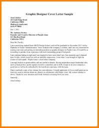 7 Cover Letter Sample Recruiter Hostess Resume