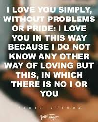 Love And Romance Quotes Mesmerizing Love And Romance Quotes Extraordinary 48 Best Inspiring Romantic
