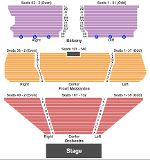 Gracie Theater Seating Chart Celtic Tickets Ticketsmarter