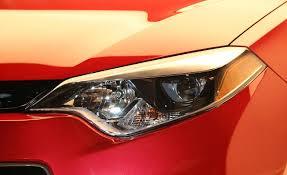 Aftermarket Headlights! | Toyota Corolla Forum