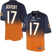 Bears Cheap Shop Jeffery Online Jerseys Jersey Hockey
