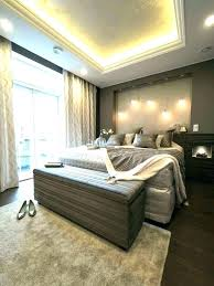 Led lighting bedroom Relaxing Bedroom Led Lighting Ideas For Bedroom Led Light Strips For Bedroom Led Strip Light Bedroom Ideas Bedroom Led Lighting Bedroom Lighting Ideas Led Lighting Ideas Bamstudioco Led Lighting Ideas For Bedroom Led Light Strips For Bedroom Led