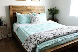full size of zip up bedding australia it friends toddler uk s home improvement alluring all
