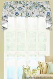 Image Swags Amazing Curtain Valence Idea Top Your Window With These Valance Treatment Moreland Design Picture Remodel And Decor Offset Living Room To Sew Style Scarf Stylish Curtain Valence Idea Valance Elegant Swag Sheer Window With
