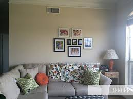 living room gallery wall on wall art gallery ideas with living room gallery wall hometalk