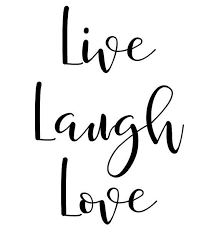 Live Love Laugh Quotes Extraordinary Download Live Love Laugh Quotes Ryancowan Quotes