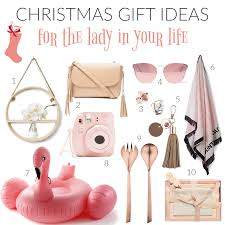Christmas Gifts For Her Ideas And This Gift Ideas For Her Copy Christmas Gift For Her Ideas