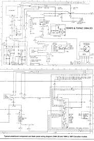 2003 f 150 fuse box diagram car wiring diagram download 01 F150 Fuse Box Diagram 2003 f150 fuse panel diagram on 2003 images free download wiring 2003 f 150 fuse box diagram 2003 f150 fuse panel diagram 20 2003 f150 xl fuse panel diagram 01 ford f150 fuse box diagram