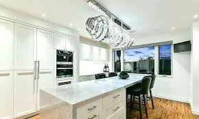 Image restaurant kitchen lighting Pendant Commercial Restaurant Lighting Ideas Lighting Provides Lighting Design Specification And Supply Of Commercial Kitchen Lighting Thesdpinfo Commercial Restaurant Lighting Ideas Thesdpinfo