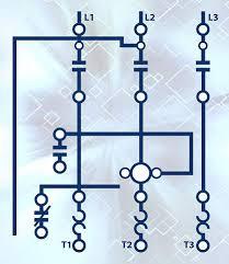 m1 wiring diagram wiring diagram and schematic low vole wiring diagram eljac