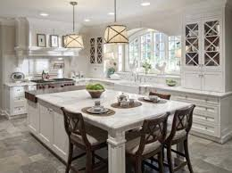 Innovative Kitchen Islands With Seating And 28 Kitchen Island Seating Small  Kitchen Island Designs With