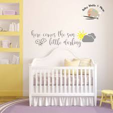 Small Picture 287 best Wall Vinyl Decal Designs images on Pinterest Vinyl wall