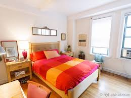 Stanza in affitto a new york 2 camere da letto upper west side